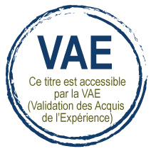 VAE-label