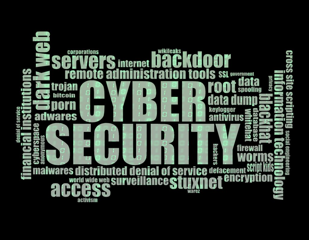 cyber-security-FC
