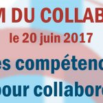 Prix_collaboratif