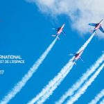 salon international le bourget